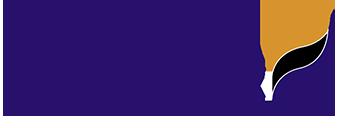 Tierbestatung Volz Logo